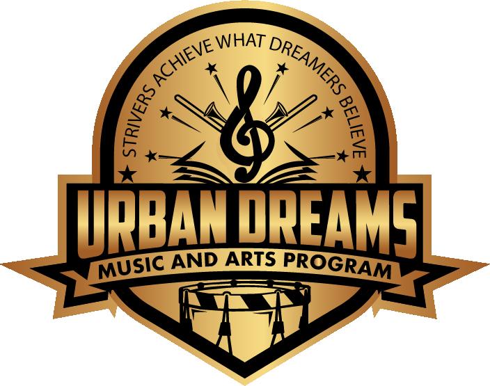 Urban Dreams Logo